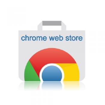Chrome Developer Account