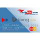 VCC Bing Ads