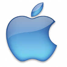 IOS/Apple Developer Accounts